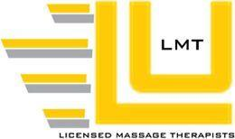 Live Uncommon: Licensed Massage Therapists